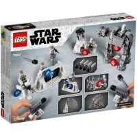 LEGO Star Wars 75241 Obrana základne Echo™ 4