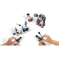 LEGO Star Wars 75241 Obrana základne Echo™ 2