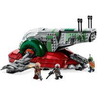 LEGO Star Wars 75243 Slave l™ – edícia k 20. výročiu