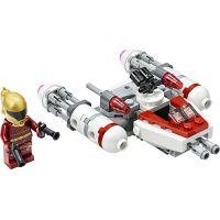 LEGO Star Wars 75263 Mikrostíhačka Odboja Y-wing™