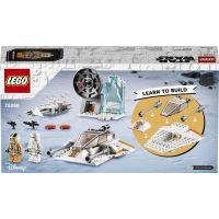 LEGO Star Wars 75268 Snežný spíder 3