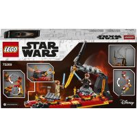 LEGO® Star Wars™ 75269 Duel na planéte Mustafar™ 6