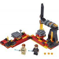 LEGO Star Wars 75269 Duel na planéte Mustafar™