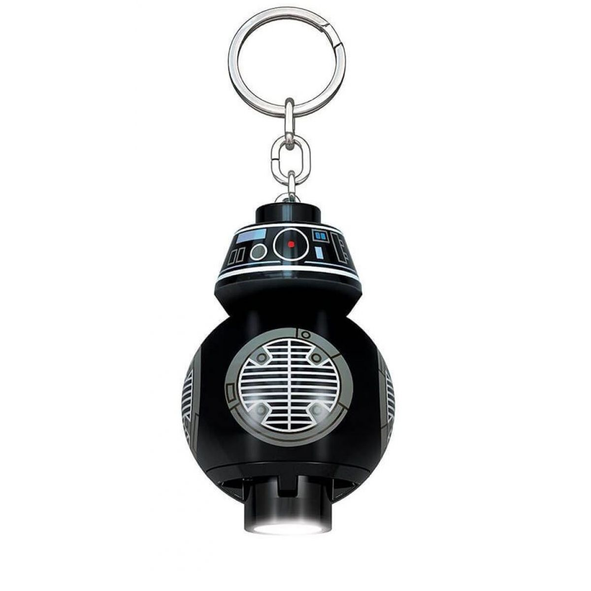 LEGO Star Wars BB-9E svietiaca figúrka
