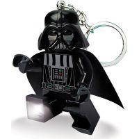 LEGO Star Wars Darth Vader Svietiaca figúrka