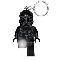 LEGO Star Wars Tie Fighter Pilot svietiaca figúrka
