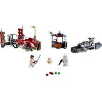LEGO Star Wars ™ 75250 Naháňačka letúnov