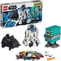 LEGO Star Wars ™ 75253 Veliteľ droidov
