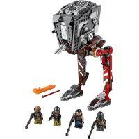 LEGO Star Wars ™ 75254 Prieskumný kolos AT-ST™