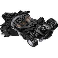 LEGO Super Heroes 76045 Krádež kryptonitu 3