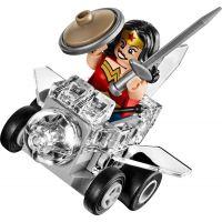 LEGO Super Heroes 76070 Mighty Micros: Wonder Woman vs- Doomsday 3