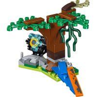 LEGO Super Heroes 76079 Útok Ravagera 5
