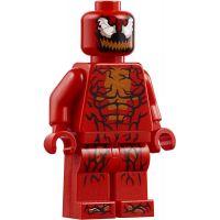 LEGO Super Heroes 76113 Spider-Man a záchrana na motorke 2