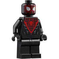 LEGO Super Heroes 76113 Spider-Man a záchrana na motorke 3