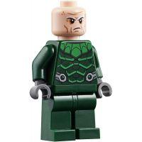 LEGO Super Heroes 76114 Spider-Man a jeho Pavúkolez 4