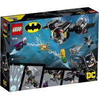LEGO Super Heroes 76116 Batman™, jeho Batponorka a súboj pod vodou 3