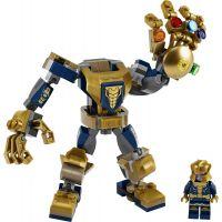 LEGO Super Heroes 76141 Thanosov robot