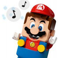 LEGO Super Mario 71360 Dobrodružstvo s Mariom štartovací set 3