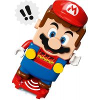 LEGO Super Mario 71360 Dobrodružstvo s Mariom štartovací set 4