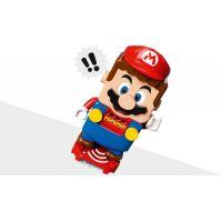 LEGO Super Mario 71360 Dobrodružstvo s Mariom štartovací set 5