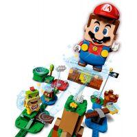 LEGO Super Mario 71360 Dobrodružstvo s Mariom štartovací set