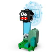 LEGO Super Mario 71361 Akčné kocky 3