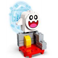 LEGO Super Mario 71361 Akčné kocky 4