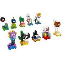 LEGO Super Mario 71361 Akčné kocky