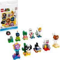 LEGO Super Mario 71361 Akčné kocky 5