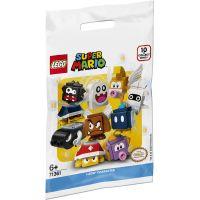 LEGO Super Mario 71361 Akčné kocky 6