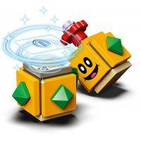 LEGO Super Mario 71363 Púštny Pokey rozširujúci set 3