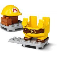 LEGO Super Mario 71363 Púštny Pokey rozširujúci set 6