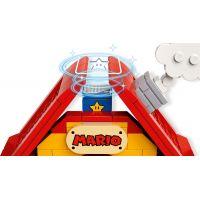 LEGO® Super Mario™ 71367 Mariov dom a Yoshi rozširujúci set 5