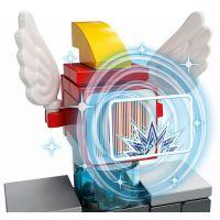 LEGO Super Mario 71368 Toadov hon za pokladom rozširujúci set 4