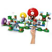 LEGO Super Mario 71368 Toadov hon za pokladom rozširujúci set 2