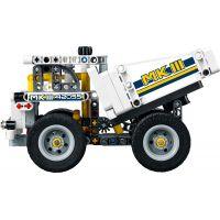 LEGO TECHNIC 42055 Ťažobné rýpadlo 6