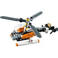 LEGO Technic 42064 Výskumná oceánska loď 5