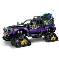 LEGO Technic 42069 Extrémne terénne vozidlo 4