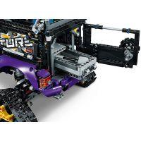 LEGO Technic 42069 Extrémne terénne vozidlo 6