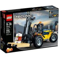 LEGO Technic 42079 Vysokozdvižný vozík
