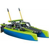 LEGO® Technic 42105 Katamarán 5