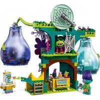 LEGO® Trolls 41255 Párty v Popíkově 4