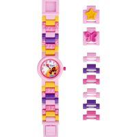 LEGO® Friends Andrea - hodinky