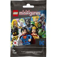 LEGO® Minifigúrky 71026 DC Super Heroes séria