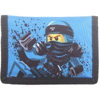 LEGO® NINJAGO Jay peněženka