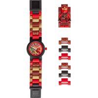 LEGO® Ninjago Kai 2019 - hodinky