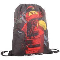 LEGO® NINJAGO Kai vrecko na prezuvky 05