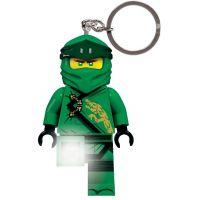 LEGO® Ninjago Legacy Lloyd svítící figurka