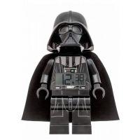 LEGO® Star Wars Darth Vader (2019) - hodiny s budíkom