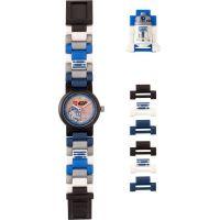 LEGO® Star Wars R2D2 hodinky (2018)